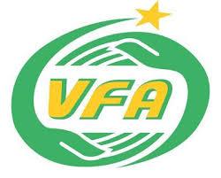 Logo chứng nhận ATTP